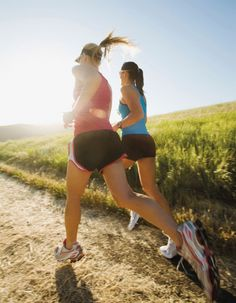 THE DIFFERENCE BETWEEN OSTEOPENIA AND OSTEOPOROSIS... Fibromyalgia, Back Pain, Running, Sore Lower Back, Racing, Keep Running, Why I Run, Jogging, Chronic Pain