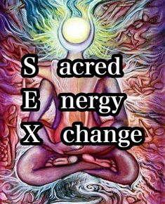 SEX is a sacred energy exchange. You should not be having sex unless you are mentally connected to your partner. Spiritual Love, Spiritual Growth, Spiritual Awakening, Spiritual Quotes, Painting Digital, Twin Flame Love, Twin Flames, Twin Souls, Sacred Feminine