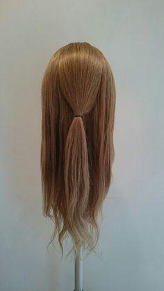 【くるりんぱナシ!三つ編みナシ!】簡単cuteなポニーテール☆1 Hair Care, Hair Beauty, Hairstyle, Long Hair Styles, Hare, Medium Hair, Pig Tails, Hairdos, Hair Job
