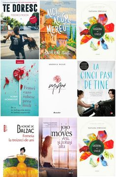 Books To Read, Cancer, Bullet Journal, Reading, Movies, Poster, Photos, Books, 2016 Movies