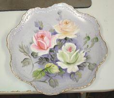 http://i.ebayimg.com/t/Vintage-Handpainted-Lefton-China-dish-lavender-floral-/00/s/ODgzWDEwMjQ=/$(KGrHqJHJCwE7zTKdhH,BPDu-Vn7PQ~~60_57.JPG