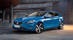 Volvo обдумывает очередную модель Polestar   Новости автомира на dealerON.ru