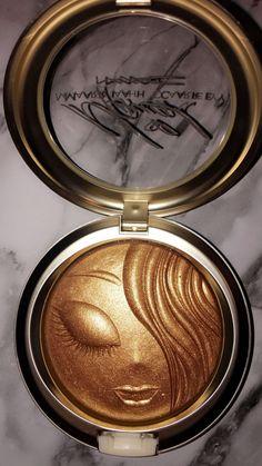 Highlighting Makeup, Beauty Makeup, Eye Makeup, High End Makeup, Gorgeous Eyes, Beauty Essentials, Makeup Products, Make Up, Cosmetics