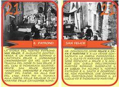 da INSEGNANTE a INSOGNANTE: Pubblicata nella pagina Progetto Cultur@rte la car...