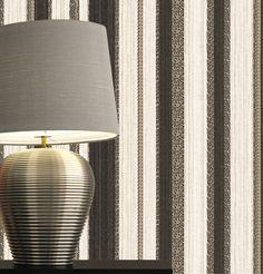 Zambaiti new collection Interior Decorating, Interior Design, Table Lamp, Shades, Flooring, Lighting, Wallpaper, Classic, Pattern