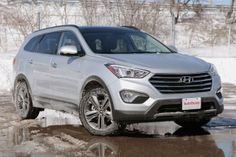 le Sante Fe de Hyundai arrive en première position !!! http://www.autoguide.com/auto-news/2014/03/2014-three-row-crossover-comparison-test-honda-pilot-vs-ford-explorer-vs-hyundai-santa-fe-vs-nissan-pathfinder-hybrid-vs-toyota-highlander-vs-dodge-durango-chevrolet-traverse-vs-kia-sorento.html