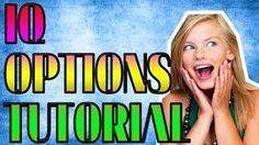 IQ OPTIONS REVIEW: BINARY OPTIONS TRADING & IQ OPTIONS STRATEGY. IQ OPTIONS TUTORIAL [Tags: BINARY OPTIONS BINARY Options Review strategy Trading Tutorial]