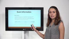 [Get $10 voucher] Huawei H12-311 HCNA-WLAN V2.0 Exam simulation & practi...