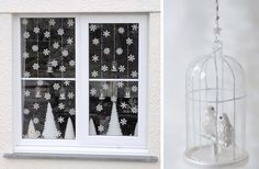 TORIE JAYNE'S ENCHANTED WINDOW - Laura Ashley Blog