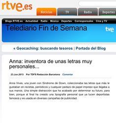 rtve.es 23 juny 2013