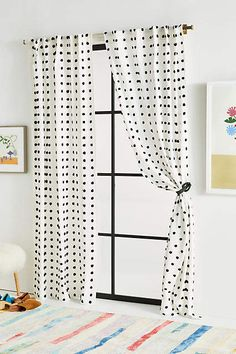 33 best playroom curtains images windows bedrooms diy ideas for home rh pinterest com