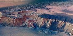 Και άλλα ίχνη νερού στον Άρη