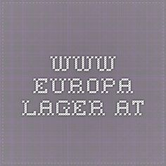 www.europa-lager.at Periodic Table, Coding, Europe, Periodic Table Chart, Periotic Table, Programming