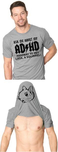 1000+ images about Cool t shirts!!!! on Pinterest ...