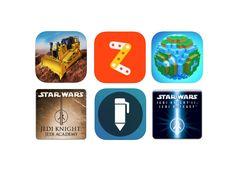 Zlacnené aplikácie pre iPhone/iPad a Mac #18 týždeň  https://www.macblog.sk/2017/zlacnene-aplikacie-pre-iphoneipad-mac-18-tyzden?utm_content=buffer6379c&utm_medium=social&utm_source=pinterest.com&utm_campaign=buffer