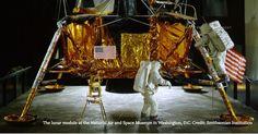 RT! As the #Apollo Program Turns 50, This Is How We'll Celebrate - http://klou.tt/6kwsvjzurqjj  - #happywednesday