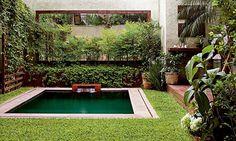 GIGI BOTELHO Landscaping http://www.gigibotelho.com.br/