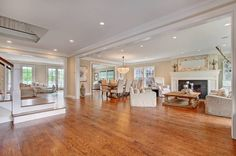 161 Colonial Drive, Fairfield, CT, Connecticut 06824, Beach, Fairfield real estate, Fairfield home for sale