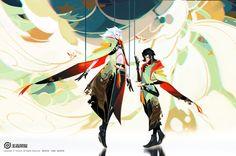 Character Art, Character Design, Game Concept Art, Fantasy Setting, Traditional Art, Great Britain, Illustration Art, King, Artwork