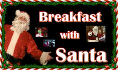 Saturday December 14, 2013  10am with NYC SANTA http://www.nycsanta.us $20 includes Continental Breakfast $50 VIP SEATS Guarantees Stage-side seating   LMAO COMEDY THEATER at the Broadway Come...