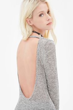http://www.romwe.com/Backless-Slim-Grey-T-Shirt-p-100408-cat-669.html