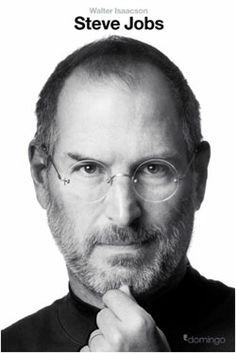 Walter Isaacson - Steve Jobs.pdf https://docviewer.yandex.com.tr/?url=ya-disk-public://Lj4792zep8QJaqAXjudkoLMrG%2BfoSjnFOL26LK1xNu4%3D%3A%2FWalter%20Isaacson%20-%20Steve%20Jobs.pdf&name=Walter%20Isaacson%20-%20Steve%20Jobs.pdf