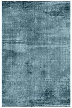 Most up-to-date Photo hotel Carpet Texture Strategies Carpet can sometimes obtain a bad rap—particularly when it shows signs of individuals who lived on Carpet Diy, Hotel Carpet, Modern Carpet, Rugs On Carpet, Wall Carpet, Carpets, Shag Carpet, Bedroom Carpet, Mohawk Carpet