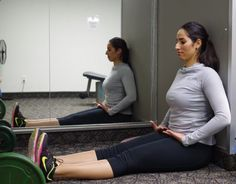 low back pain |sciatica relief| piriformis syndromehttps://coachsofiafitness.com/relieve-low-back-pain/