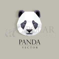 http://polarvectors.com/wp-content/uploads/2013/06/low-polygon-panda-logo.jpg