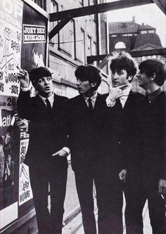 .:.:.:.:.:.The Beatles.:.:.:.:.:.