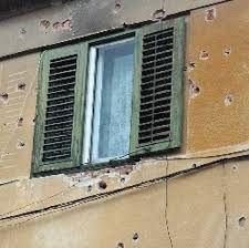 Imagini pentru revolutia la sibiu