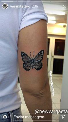 Tattoo ideas - New Ideas Above Elbow Tattoo, Elbow Tattoos, Finger Tattoos, Foot Tattoos, Mini Tattoos, Small Tattoos, Ribbon Tattoos, Key Tattoos, Tattos