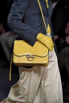dd9e75ea57a9 Review  Salvatore Ferragamo Miss Vara Bow Clip Crossbody Bag (Elle ...