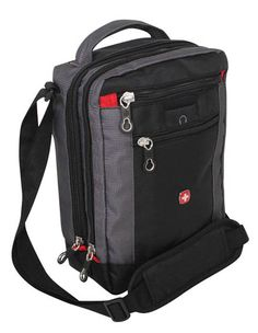Wenger ACC Classic Vertical Boarding Bordgepäcktasche