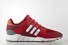 http://SneakersCartel.com adidas EQT Support RF 'Power Red' #sneakers #shoes #kicks #jordan #lebron #nba #nike #adidas #reebok #airjordan #sneakerhead #fashion #sneakerscartel http://www.sneakerscartel.com/adidas-eqt-support-rf-power-red-2/