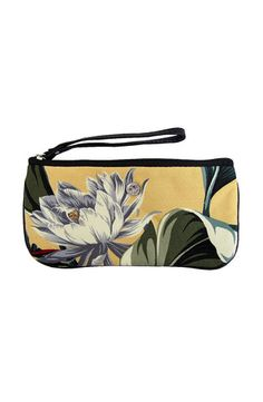 Honolulu Clutch in Sandy Bay by Escape to Paradise
