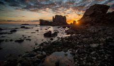 Amanecer en Cabo de Gata | Actualidad | EL PAÍS