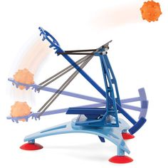 Air Strike Catapult | Off the Wagon Shop