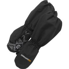 48$Eu+ship. idriksons Algy Kids Mitten has an outer shell of 100% nylon which is laminated with Outdry membrane, in addition, all seams taped to ensure the absolute best waterproof protection. Reinforced areas. Equipped with reflective details.