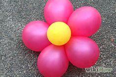 Create Decorative Balloon Flowers Intro.jpg