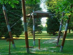 11+1 gyógyító energiájú hely Magyarországon | Zacc Outdoor Structures, Garden, Health, Garten, Lawn And Garden, Gardens, Gardening, Outdoor, Yard