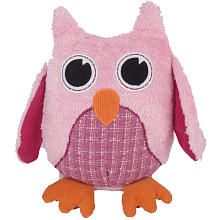 Hmm, model my bed room after this guy? Owl Parties, Birthday Parties, Owl Crib Bedding, Stuffed Owl, Owl Pet, Pink Doll, Babies R Us, Toys R Us, Bed Room