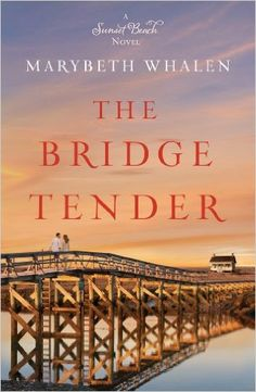 Don't miss this bestseller deal, The Bridge Tender (A Sunset Beach Novel Book 4) by Marybeth Whalen #2 in Christian > Romance > Contemporary