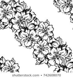 Find Abstract Elegance Seamless Pattern Floral Background stock images in HD and millions of other royalty-free stock photos, illustrations and vectors in the Shutterstock collection. Stencil Patterns, Stencil Designs, Pattern Floral, Bird Stencil, Royalty Free Photos, Flower Designs, Design Elements, Backgrounds, Vector Stock