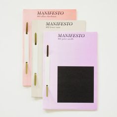 Manifesto- graphic and book design Layout Design, Web Design, Print Layout, Print Design, Typography Layout, Graphic Design Typography, Graphic Design Books, Book Design, Editorial Layout