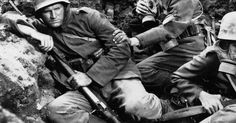 This is a list of the best World War 1 movies ever made with pictures. The following WW1 films list can be sorted by cast, year, director, or more.