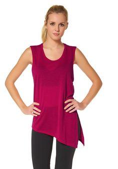 Produkttyp , T-Shirt, |Materialzusammensetzung , Obermaterial: 65% Polyester, 35% Viskose, |Pflegehinweise , Maschinenwäsche, |Stil , Sportlich, |Optik , Bedruckt, |Farbe , Pink, |Applikationen , Druck, |Ausschnitt , Rundhals, |Ärmelstil , Kurzarm, |Auslieferung , Liegend, | ...