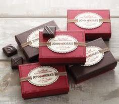 diseño de chocolates - Buscar con Google