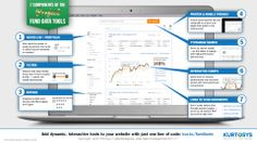 7-Components-of-the-Perfect-Fund-Tools1.jpg (1920×1080)