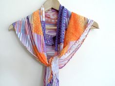 Get Them While There Are Hot by Julia on Etsy